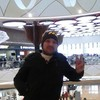 тимур, 37, г.Ташкент