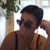 Наталия, 50, г.Кивиыли