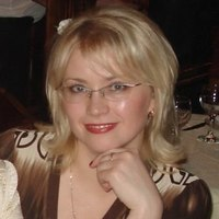 Валерия, 47 лет, Водолей, Абакан