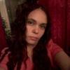 Татьяна, 31, г.Калининград