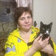 Елена, 48, г.Городец