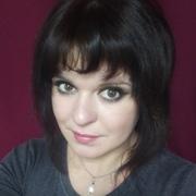 Виктория, 28, г.Кумертау