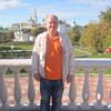 Сергей, 57, г.Александров