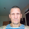 Олег, 52, г.Бийск