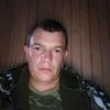 Алексей, 37, г.Новороссийск