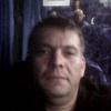 Эмиль, 42, г.Лучегорск