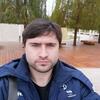 athanatos, 28, г.Волгоград