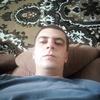 maksim, 26, г.Торецк