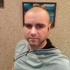 Евгений, 31, г.Тула