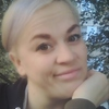 Аня Буракова, 28, г.Донецк