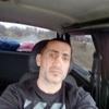 рафик, 41, г.Альметьевск