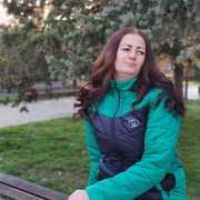 Анна, 40, г.Ногинск