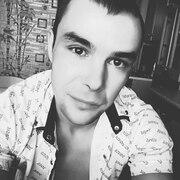Фёдор, 34, г.Забайкальск