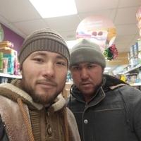 Бекзод, 30 лет, Водолей, Санкт-Петербург