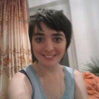 Кристина, 33 года, Дева, Талдыкорган