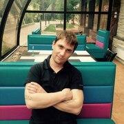 Дмитрий, 23, г.Кандалакша
