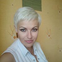 Татьяна, 42 года, Рак, Дзержинск