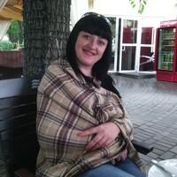 Татьяна, 36 лет, Овен, Ростов-на-Дону