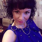 Ирина 36 Бийск