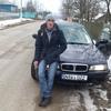 Petru Jaloba, 38, г.Бельцы