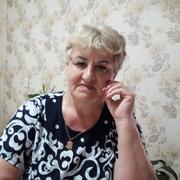 Вера 60 Павлодар