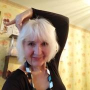 Ирина, 63, г.Никополь