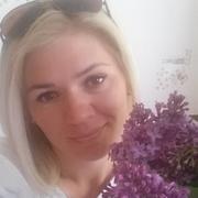 Анна 36 Славутич