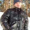 рашит, 41, г.Боготол