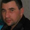 Денис, 41, г.Челябинск