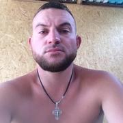 Aleksandr 28 Одесса
