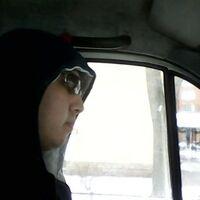 Паша, 26 лет, Овен, Санкт-Петербург