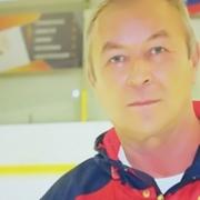 Вячеслав, 62, г.Новомосковск