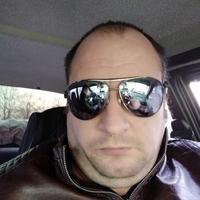 Олександер, 41 год, Лев, Киев