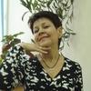 Валентина, 58, г.Верхний Мамон