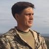 Николай, 46, г.Черногорск