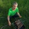 Денис, 39, г.Омск