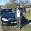Артак, 45, г.Ставрополь