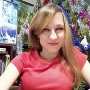 Натали 33 Безенчук