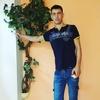 Александр, 28, г.Тихвин