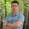 Роман, 36, г.Белгород