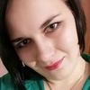 Екатерина, 20, г.Орел