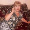 Надежда, 63, г.Талдыкорган