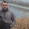 Руслан, 37, Дніпро́