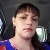 Елена, 29, г.Белово