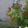 Людмила, 49, г.Минск