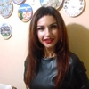 Наталья, 44, г.Чернигов