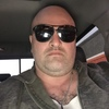Hrach Hrantyan, 35, г.Лос-Анджелес
