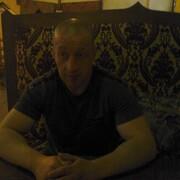 Сергей 40 Тейково