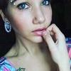 Alyssa, 29, г.Милуоки