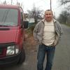 Міша, 50, г.Тальное